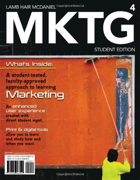 mktg with mindtap printed access card books mktg 4 with marketing coursemate with ebook printed