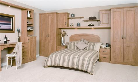 bedroom furniture northern ireland fitted bedroom furniture northern ireland attic bedroom