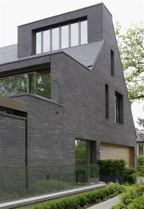 architekten hamburg liste einfamilienhaus othmarschen hamburg dfz architekten