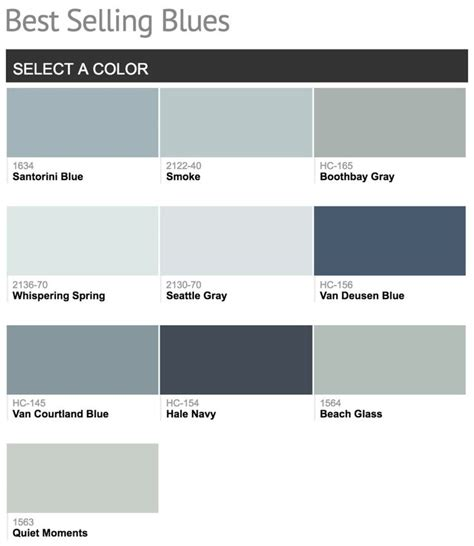 best selling paint 1095 b 228 sta bilderna om pick a paint color p 229 pinterest