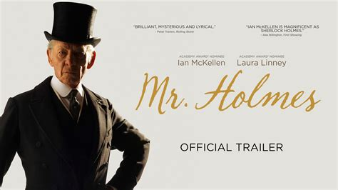 mr official trailer hd now available on