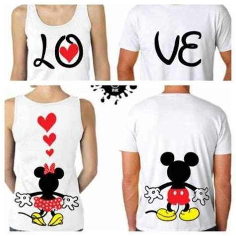 25 best ideas about imagenes de enamorados on pinterest m 225 s de 25 ideas fant 225 sticas sobre camisetas de pareja