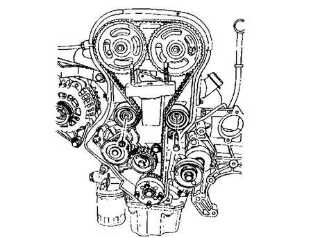 service manual 1999 daewoo leganza timing chain pdf 1999 daewoo leganza engine diagram html