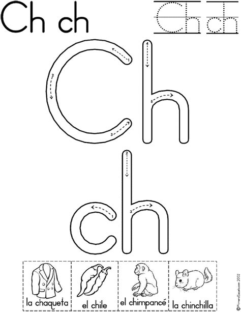 imagenes que empiecen con la letra gue dibujos que empiecen con la letra ch imagui