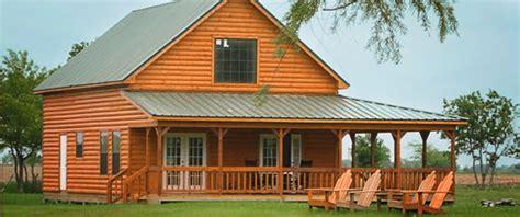 Derksen Building Floor Plans tuff shed custom cabin shells homefield blog