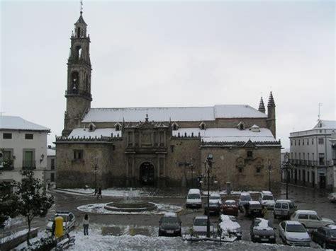 fotos antiguas hinojosa del duque calle plaza del padre murillo 14270 hinojosa del duque