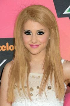 ariana grande light brown hair color name 1000 images about ariana grande