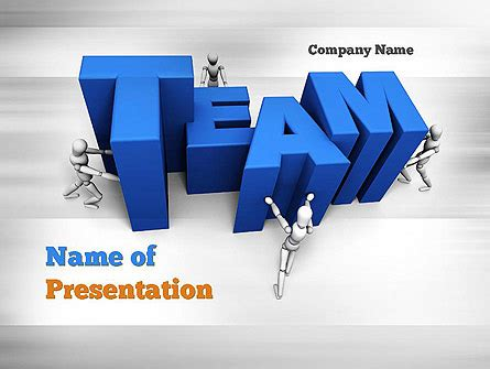 team building powerpoint presentation templates team building powerpoint templates and backgrounds for