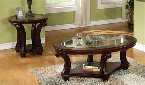 cheap living room table sets living room end table sets for cheap
