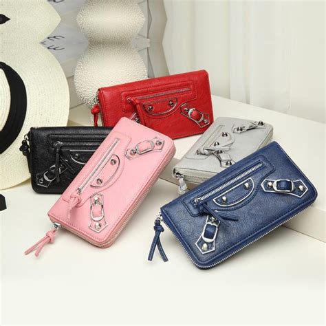New Fashion Territory Purses by New Style Handbags Womens Wallets And Purses