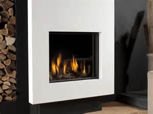 wall mounted gas fires in dublin ireland ballymount