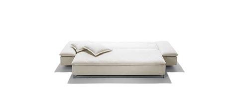 sofa mit einer armlehne name sofa isla signet auch als schlafsofa entdecken