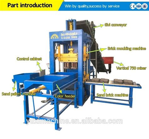 chasing the falconers book report used hollow block machine hollow block machine