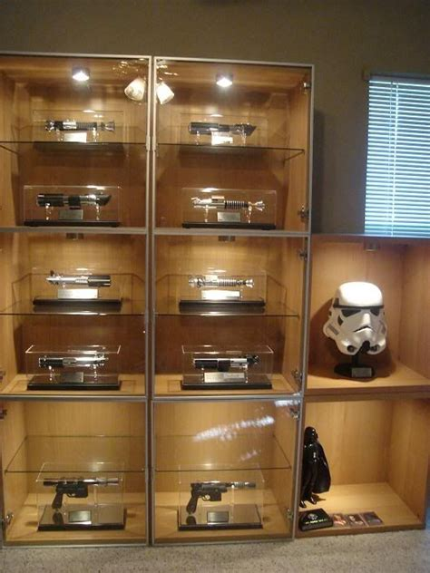 ikea besta shelf 17 best ideas about lego display shelf on lego