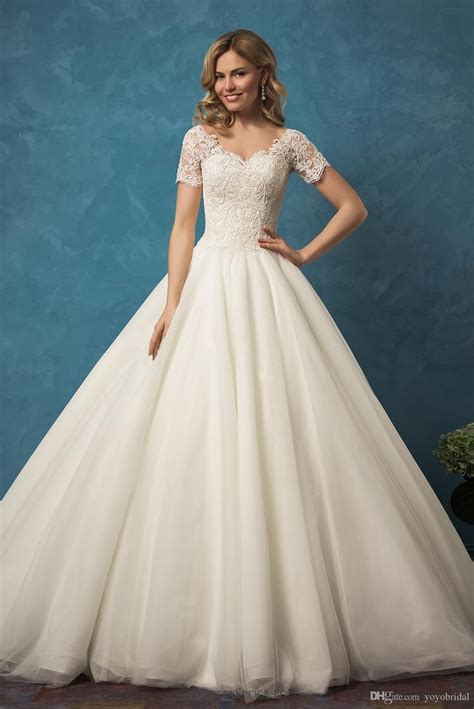 Custom Wedding Gowns by Great Designer Wedding Gowns 17 Best Ideas About Designer