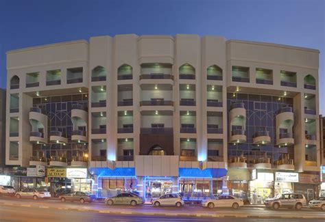 Bathtub For Baby In India Fortune Pearl Hotel 3 Dubai Uae