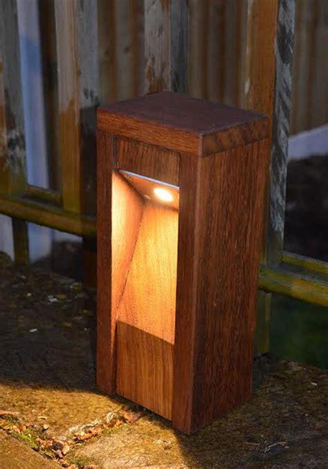 outdoor driveway lighting fixtures best 25 driveway lighting ideas on