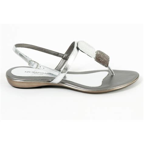 italian sandals nr rapisardi 7714 designer italian sandals toe post