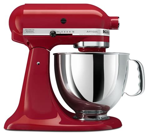 KitchenAid Home Appliances