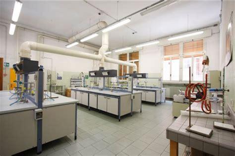 arredi laboratorio arredo laboratorio