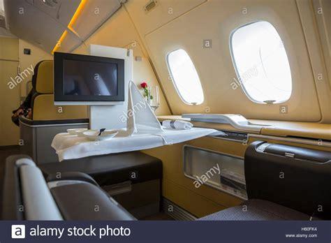 a380 interni airbus a380 inside stock photos airbus a380 inside stock