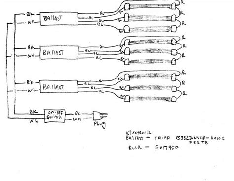 wiring two light fixtures wiring free engine image for
