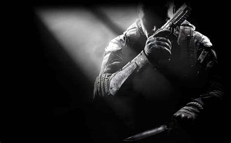 Themes Black Ops 2 | call of duty black ops ii theme download digiex