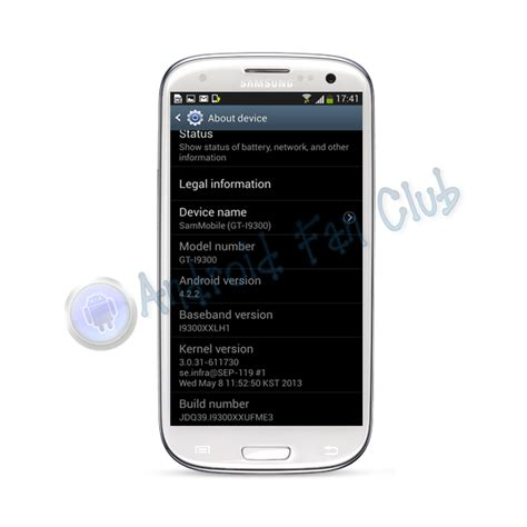 firmware updater android firmware updater android 28 images best ways update android firmware on any device htc one