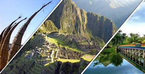 imagenes te amo peru get ready for your trip to peru preparing for your trip
