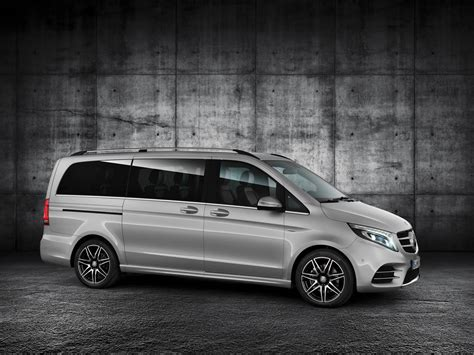 new mercedes viano all new mercedes viano amg 2016