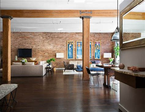 Appartments In Ny by New York Loft Apartment New York Apartment Rent