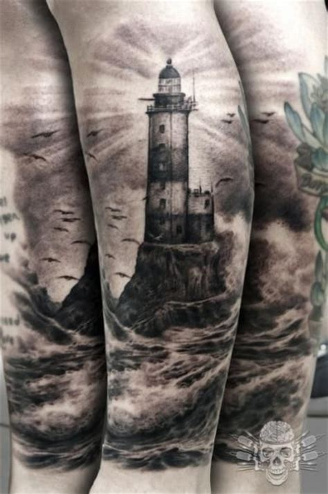 tattoo history united states 17 best ideas about lighthouse tattoos on pinterest