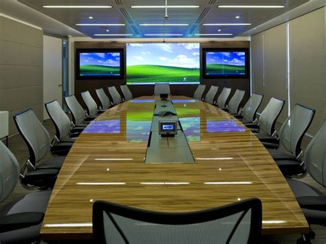 Board Room by 14 Best Images About Atlantis Boardroom Table On