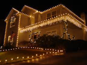 light decorations outdoor light yard displays decorating