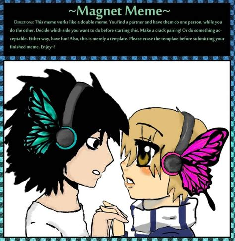 Know Your Meme Magnets - magnet meme by awwws on deviantart