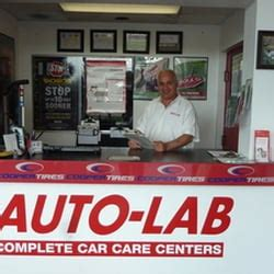 Auto Insurance Troy Mi 1 by Auto Lab Garages 2790 W Maple Rd Troy Mi United