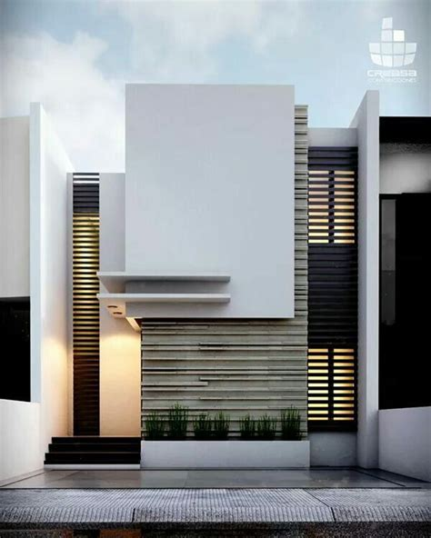 house front architecture design best 10 house facades ideas on pinterest modern house