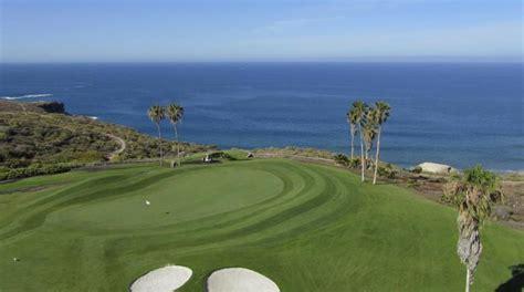 live costa adeje golf course golf weather costa los lagos course golf costa adeje book a golf