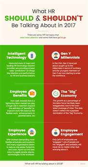 Comparison Infographic Template by 6 Comparison Infographic Templates Venngage