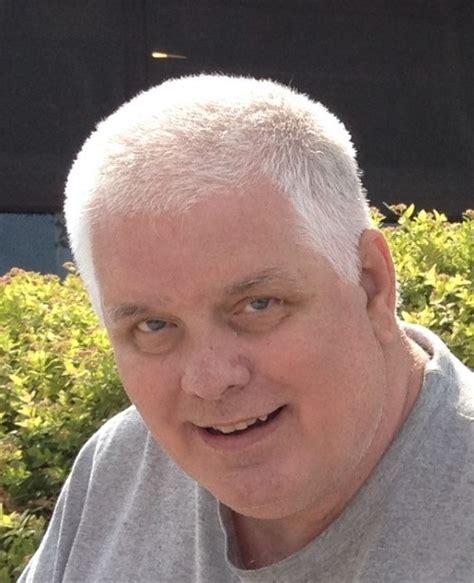 obituary for bernard paul jr