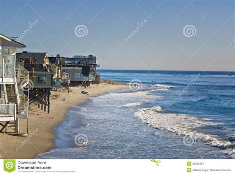 houses in southern california houses southern california royalty free stock