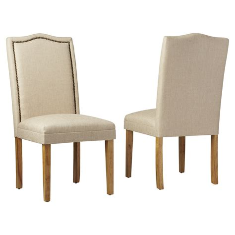 Parsons Dining Chairs On Sale Alcott Hill Patton Upholstered Parsons Chair Reviews Wayfair