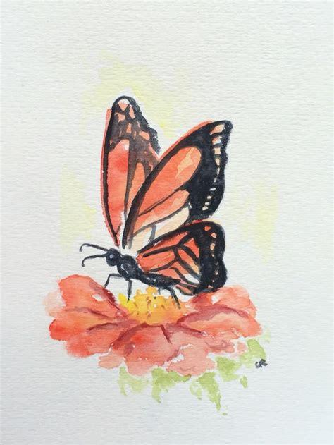28 watercolor denver best watercolor 17 best ideas about butterfly watercolor on