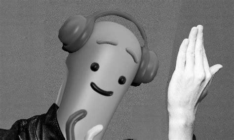 snapchat hotdog filter   added