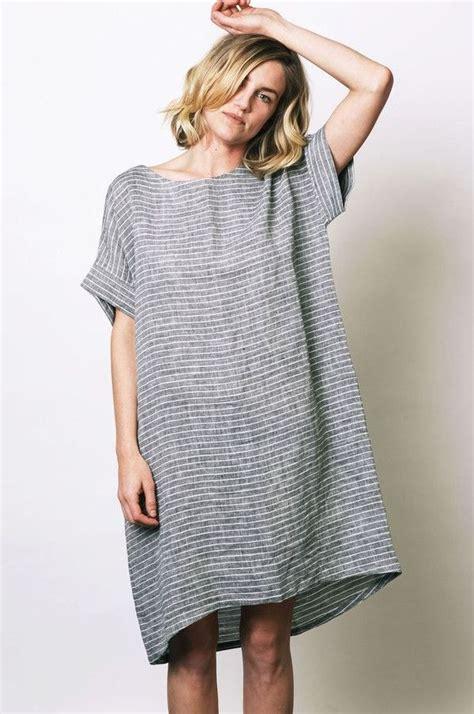 pattern for simple linen dress 17 best ideas about linen dress pattern on pinterest