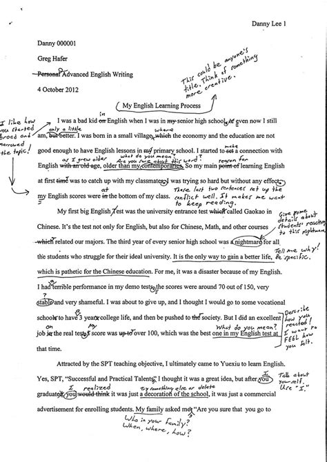 Write My Essay Reviews by 13 Best Images Of Writing Sonnets Worksheet Sle Ode
