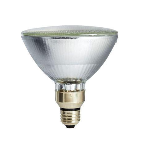 250 watt heat l home depot philips 250 watt incandescent r40 heat l bulb red 4