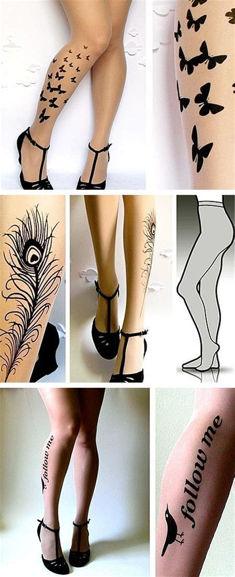 stocking tattoo designs 90 best images about tattoos