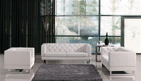 italian sofa set windsor italian design leatherette sofa set