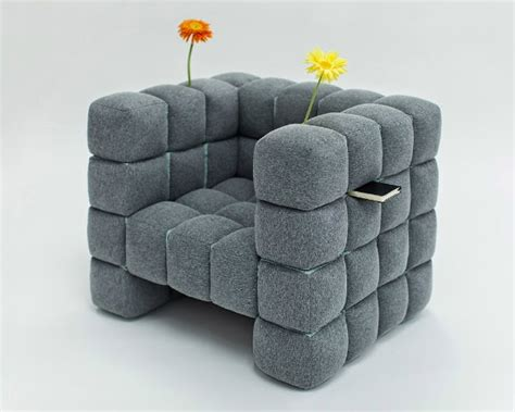 unique creative sofa designs creative and unique furniture ideas wma property